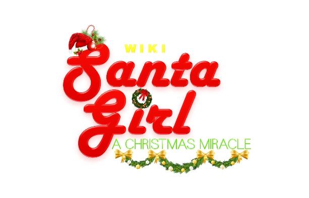 File:Santa Girl White Background Logo.jpg