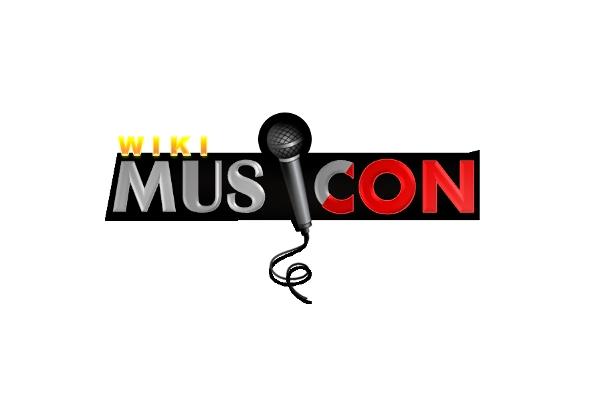 File:Music Icon White Background Logo.jpg
