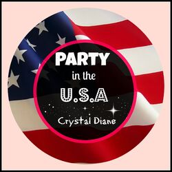 Party in the USA Cover