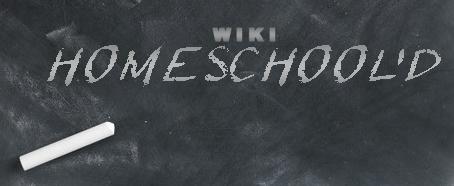 File:Homeschool'd.png