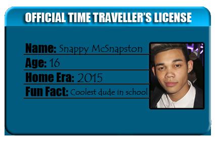 LicenseSnappy