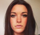 Emmylou Homs