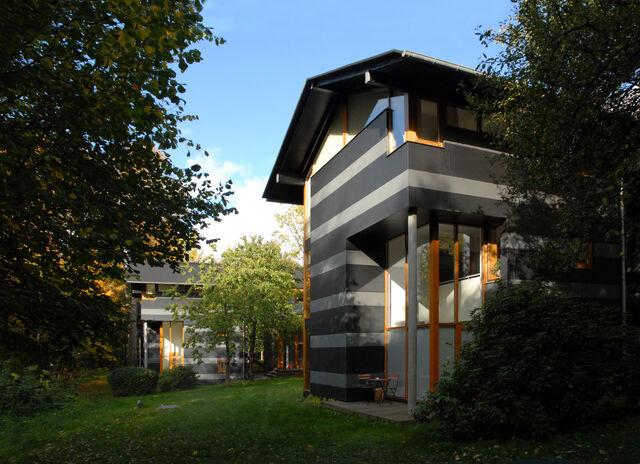File:Tegnestuen vandkunsten, dianas have housing, hørsholm 1991-4853.jpg