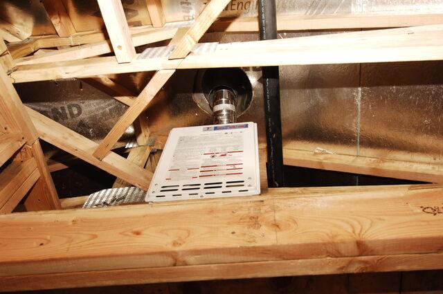 File:Tankless water heater-2233.jpg