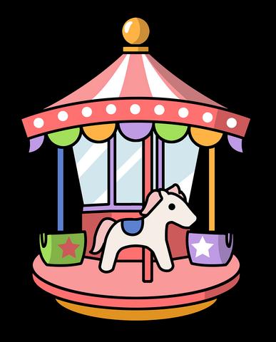File:Carousel.png