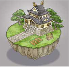 File:Castle Tower 01.png