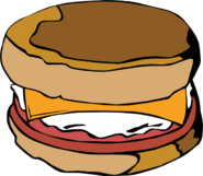 1197088376470170852Gerald G Fast Food Breakfast (FF Menu) 2 svg hi