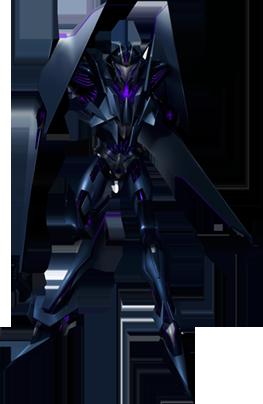 Cold-Iron1
