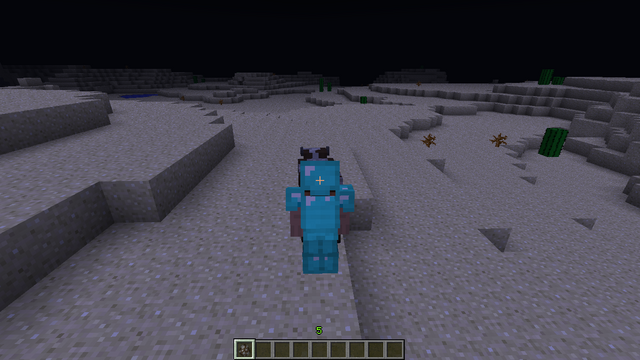 File:HumpingMinecraft.png