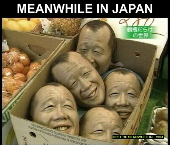 File:Meanwhile-In-Japan-13.jpg