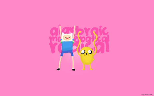 File:Adventure-time 00270149.png