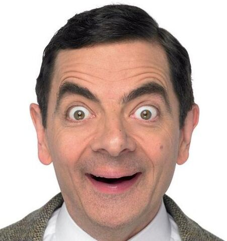 File:Mr.bean!.jpg