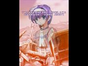 TH Arcade Mode Exelica Ending
