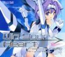 Win Your Heart - Trigger Heart Exelica Arrange Album