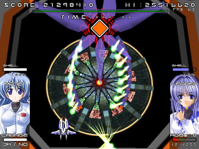 File:RGBs Final Boss.png