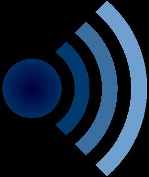 File:Wikiquote-logo.png