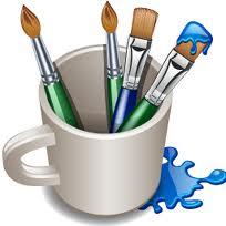 File:Themedesigner.jpg