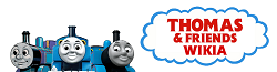 File:TTTEW Wordmark.png