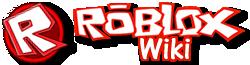 File:Roblox Wordmark.png
