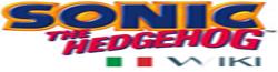 File:Sonic Wiki Wordmark Italian.png