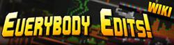 File:Everybody Edits Wordmark.png