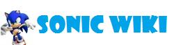File:Sonic Wiki Wordmark German.png