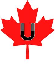 Canadian u