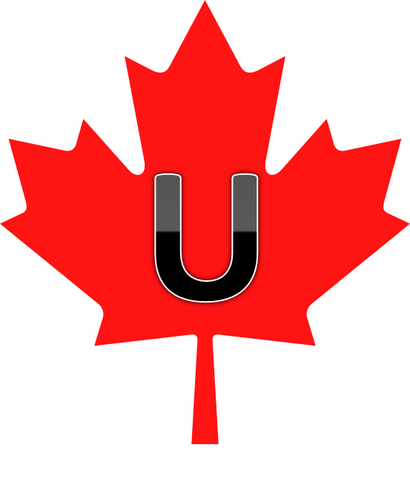 File:Canadian u.png