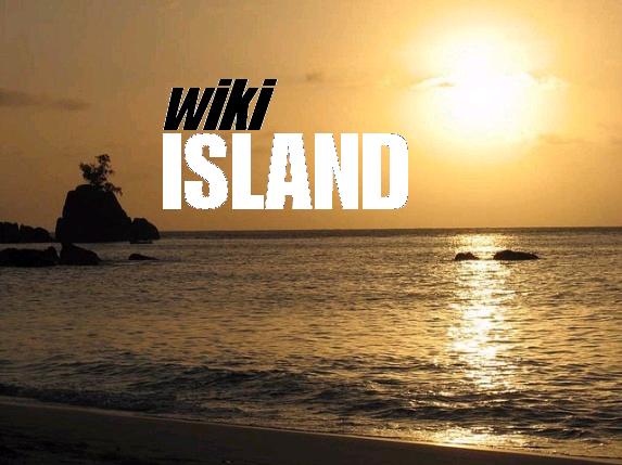 File:Wikiisland.PNG