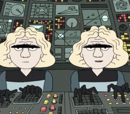 File:Twins.jpg