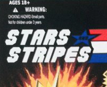 File:Starsnstripes.jpg