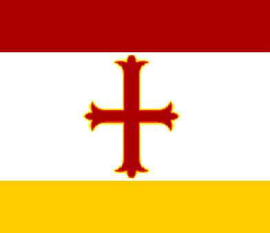 File:Flag of Juliana.png