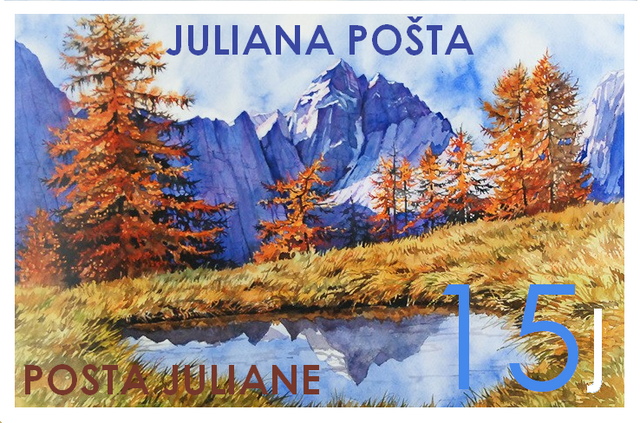 File:15 Justina stamp.PNG