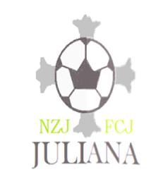 Logo of Football Federation