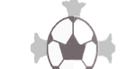 Juliana Football Federation