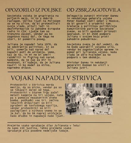File:Glas Julianska Dec 1981 P3.png