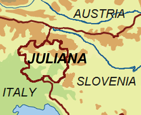 File:Labelled Juliana Map.png