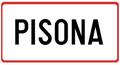 Thumbnail for version as of 17:45, September 25, 2014