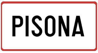 File:Pisona Sign.png