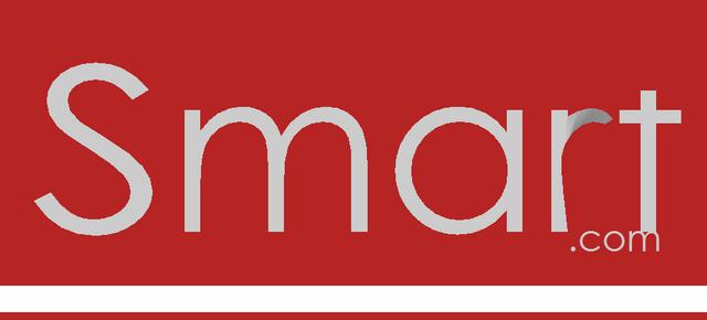 File:Smart airline logo.png
