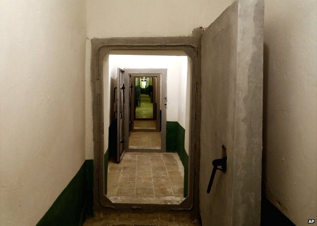 File:Bunker.jpg
