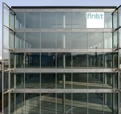 Torre Finist