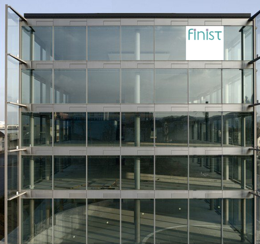 File:Torre Finist.png