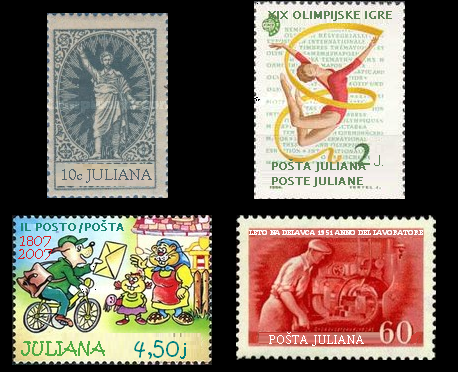 File:Stamps of Juliana.PNG