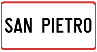 File:San Pietro Sign.png