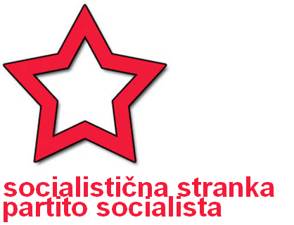 File:Socialist Party logo.png