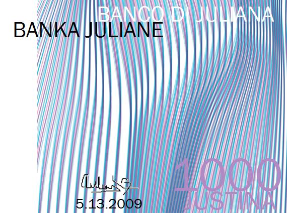File:1000 Justina.png