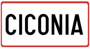 Ciconia Sign
