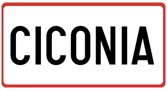 File:Ciconia Sign.png