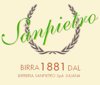 File:Sanpietro beer.png
